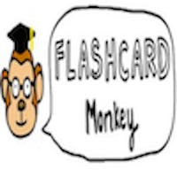 Flashcard Monkey