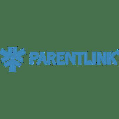 ParentLink
