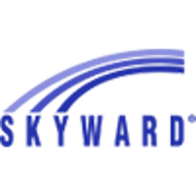 Skyward School Business Suite
