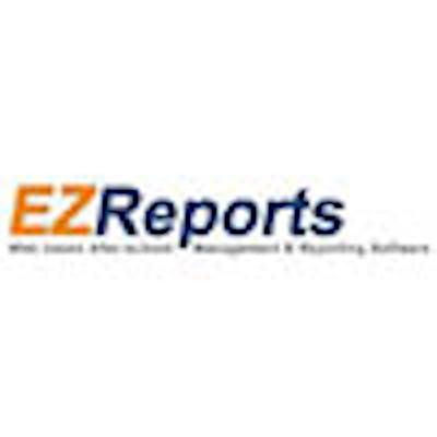 EZReports