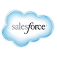 Salesforce Foundation