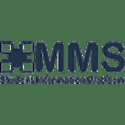 Modular Management System (MMS)