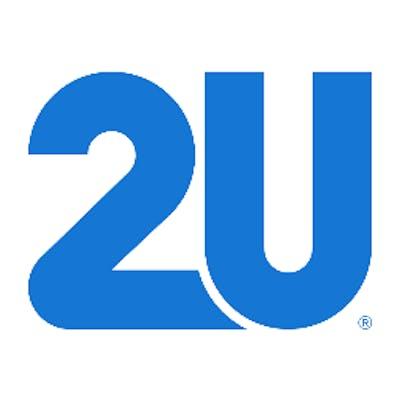 2U Courses