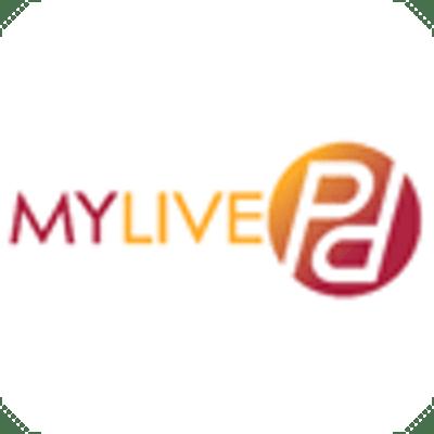 MyLivePD