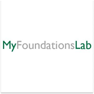 MyFoundations Lab