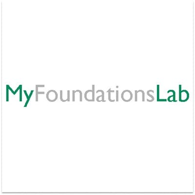MyFoundations Lab