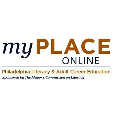 MyPLACE Online