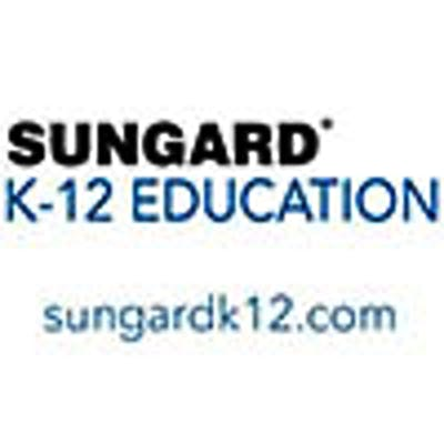 BusinessPLUS by SunGard