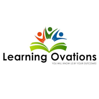 Learning Ovations