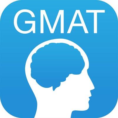 Prep 4 GMAT