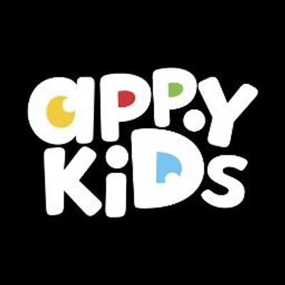 Appy Kids