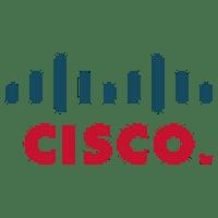 Cisco UCCX
