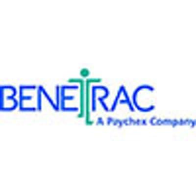 Benetrac