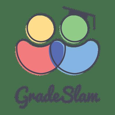 GradeSlam