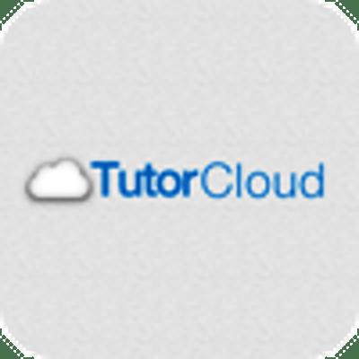 TutorCloud