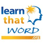 LearnThatWord