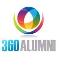 360Alumni