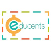 Educents Marketplace