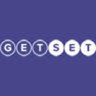 GetSet