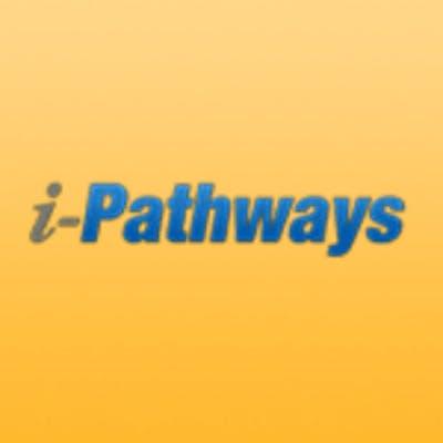 iPathways