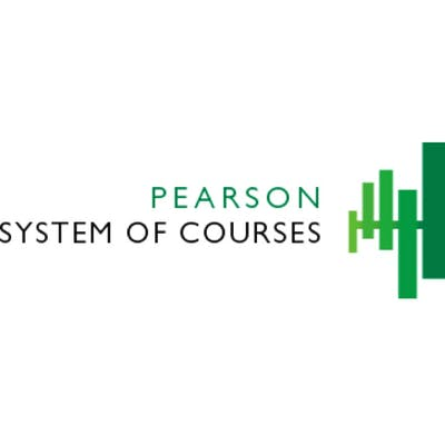 System of Courses