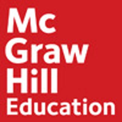 McGraw Hill Workforce Connects