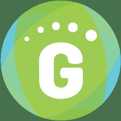 GlassLab Games
