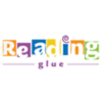 Reading Glue