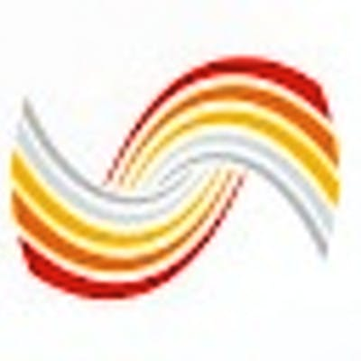 Electronic Registrar Online