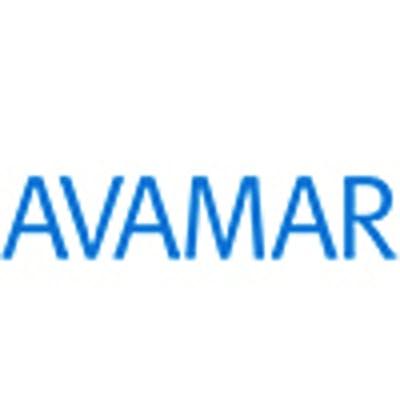 Avamar