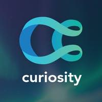 Curiosity.com