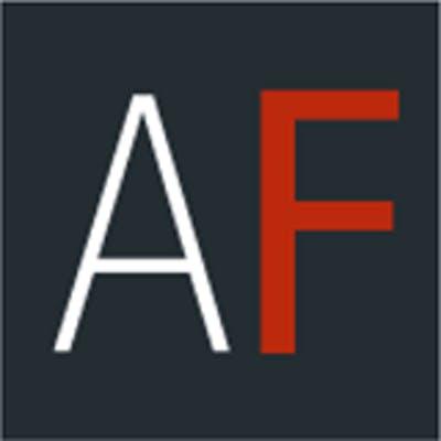Alumnifire