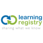 Learning Registry