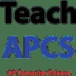 Teach APCS