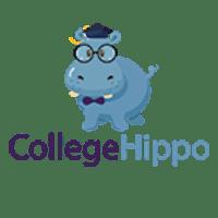 CollegeHippo