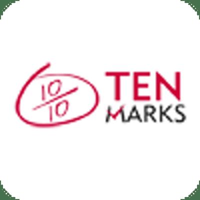 TenMarks Math