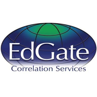 EdGate Correlation Services