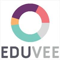 Eduvee