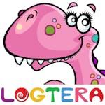 LogTera