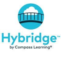 Hybridge