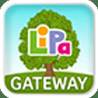 Lipa Gateway