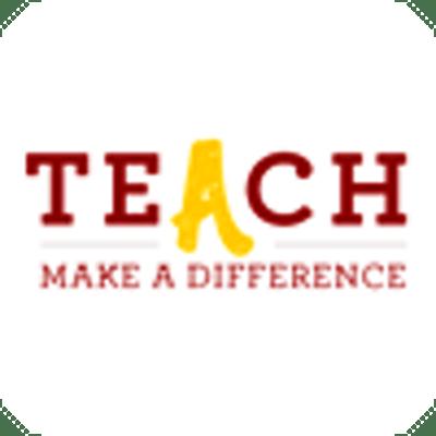 Teach.com