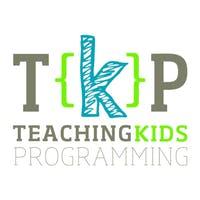 TKPJava Core Programming Courseware