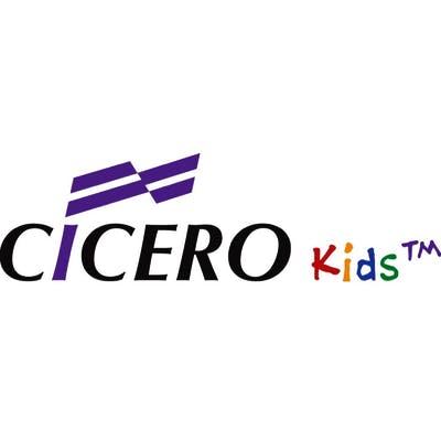 CICERO Kids
