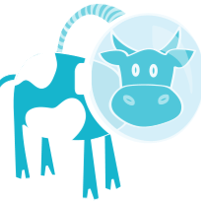 Creative Online Writing (COW)