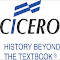 Cicero: History Beyond the Textbook