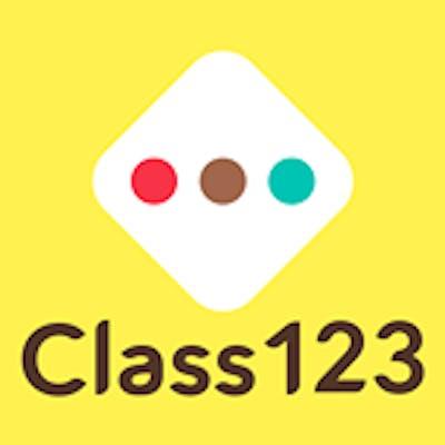 Class123