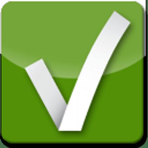 Vocabulary.com | Product Reviews | EdSurge