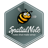 SpatialNote