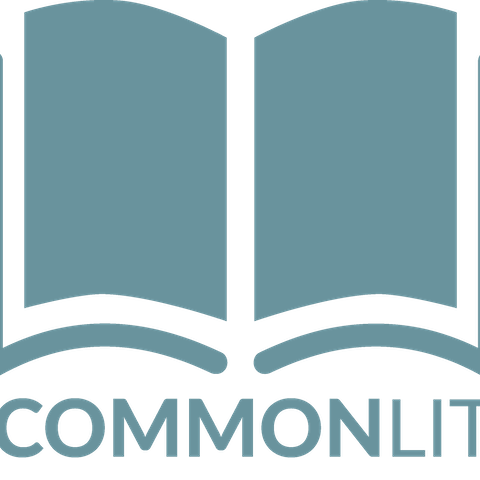 CommonLit | Product Reviews | EdSurge